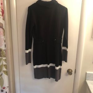 Women's IZ Byer Sweater Dress